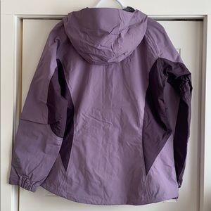 Eddie Bauer Jackets & Coats - Eddie Bauer shell jacket